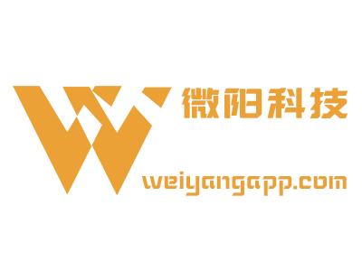 天津五马微阳网络科技有限公司